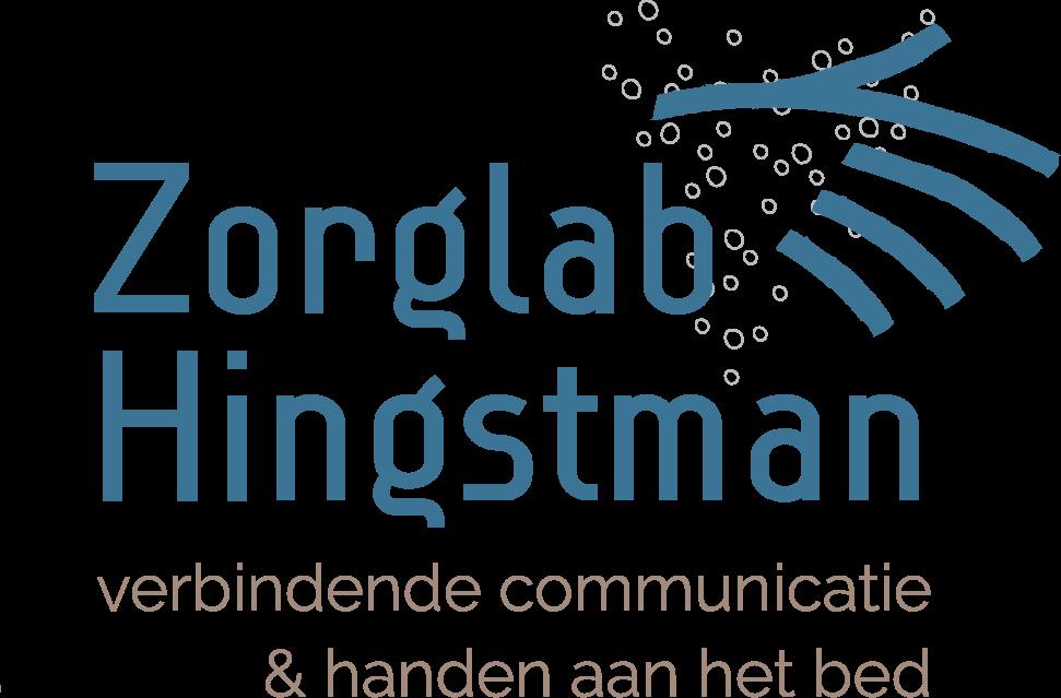 Zorglab Hingstman